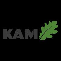 KamLeaf
